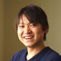 福田 健介