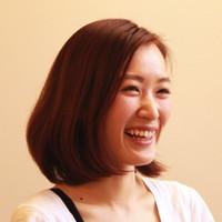 笠倉 奈津子