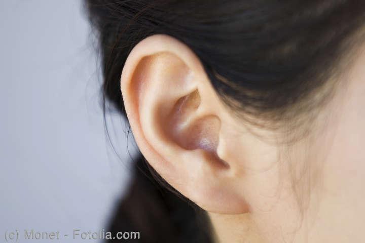 痛い 耳 が