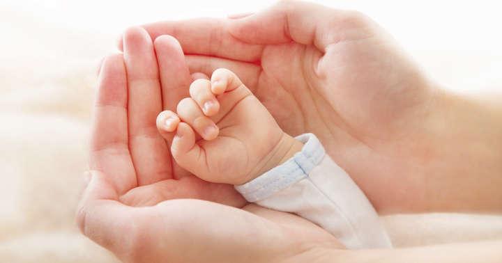 乳児が動けなくなる「脊髄性筋萎縮症」の新薬で運動改善、死亡率低下の写真