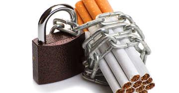 インターネット上の治療で禁煙できる?