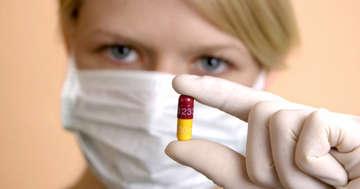 乳がんの抗がん剤ほか、新薬5製品はどんな薬?の写真