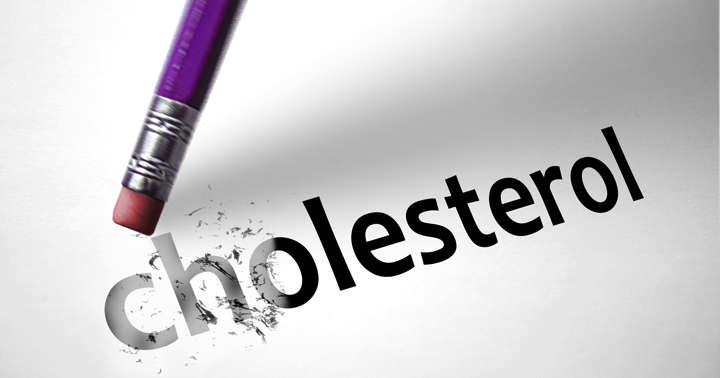 コレステロールを下げる注射は高すぎるのか?費用対効果の推計の写真