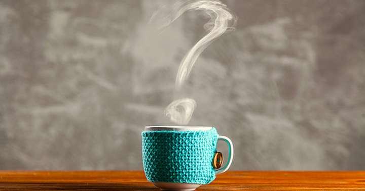 緑茶・紅茶でインフルエンザは予防できるのか?の写真