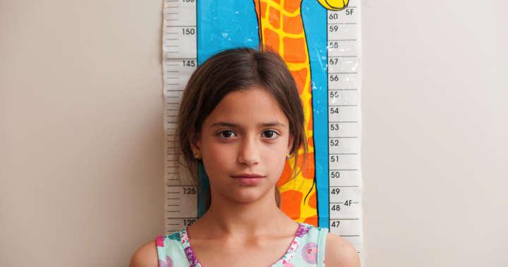 高収入国で全身性エリテマトーデスの子供は97%が10年生存するの写真