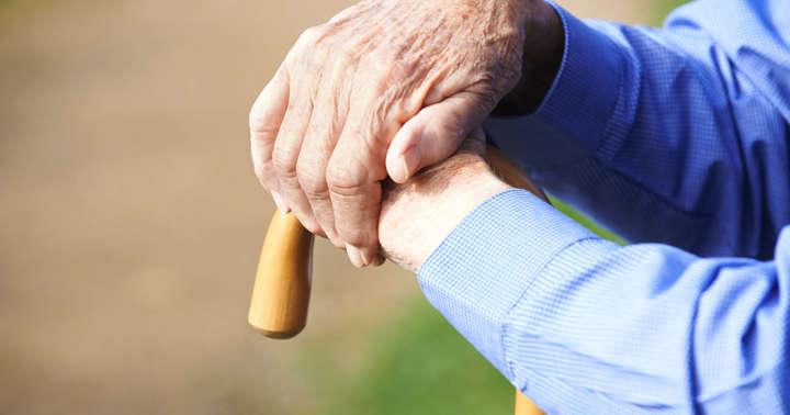 指の痛みで病院を受診したら「へバーデン」「リウマチ」と言われた。それぞれどういう意味?の写真