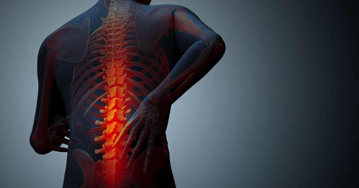 閉経後の脊椎骨折防止にはリセドロン酸とテリパラチドのどちらがいい?の写真