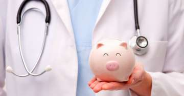 より低価格なバイオ医薬品、バイオシミラーには何があるのか?の写真