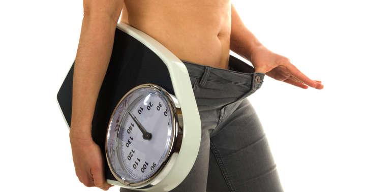 ダイエット中のチェックはどの方法がいい?12か月続けた結果の写真