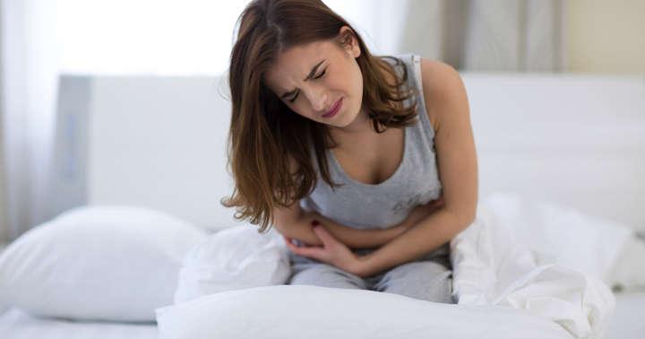子宮筋腫の手術前に薬を使う効果は?の写真
