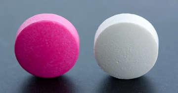 緊急避妊薬、避妊効果が高く副作用が少ないのはどれ?の写真