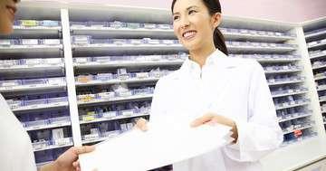 アトピー性皮膚炎の注射薬ほか、新薬5製品はどんな薬?の写真