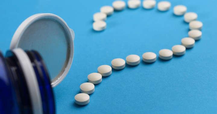 ホモシステインを減らす治療で心筋梗塞は防げない?の写真