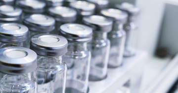 オプジーボを胃がんにも、効能など追加の5製品はどんな薬?の写真