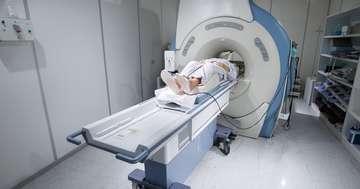 CT検査を受けるまえに知っておきたいことの写真