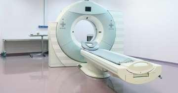 肺がん検診でCT検査を受ける前に知っておきたいことの写真