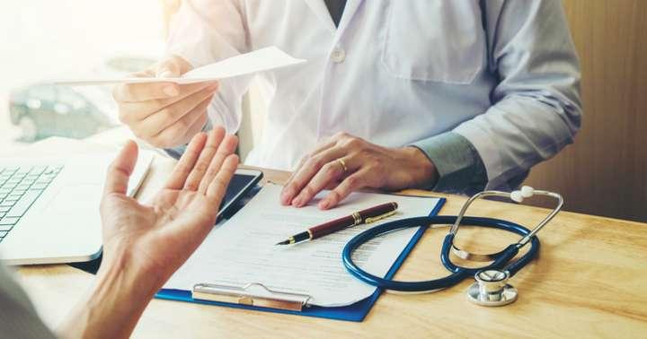 感染症内科医が伝えたいインフルエンザの治療薬についての写真