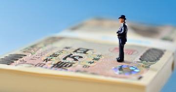 1回の点滴で1.67億円!? 高額医薬品の裏側の写真