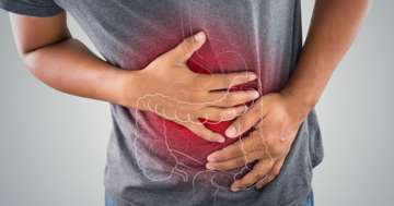 胃にピロリ菌がいるかもしれないと心配になったら:ピロリ菌の検査と除菌についての写真