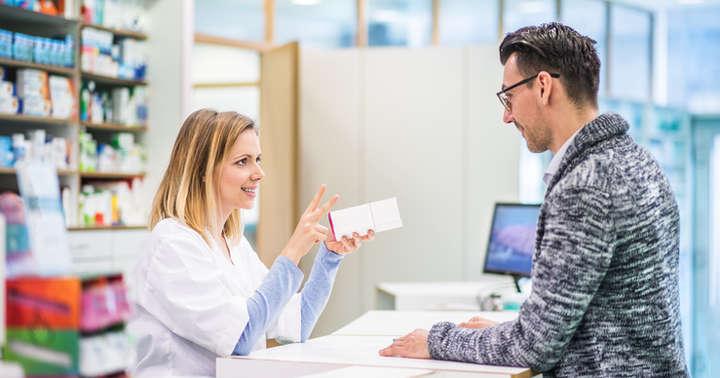 1類、2類で何が違う? ガスター10®、ロキソニン®Sなど「OTC医薬品」のリスク分類について詳しく解説の写真