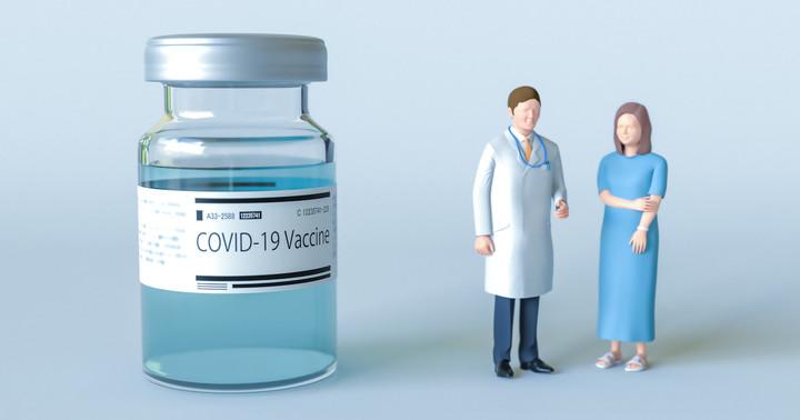高血圧の人はコロナワクチンを打ってもよい? いや打ったほうがよい?の写真