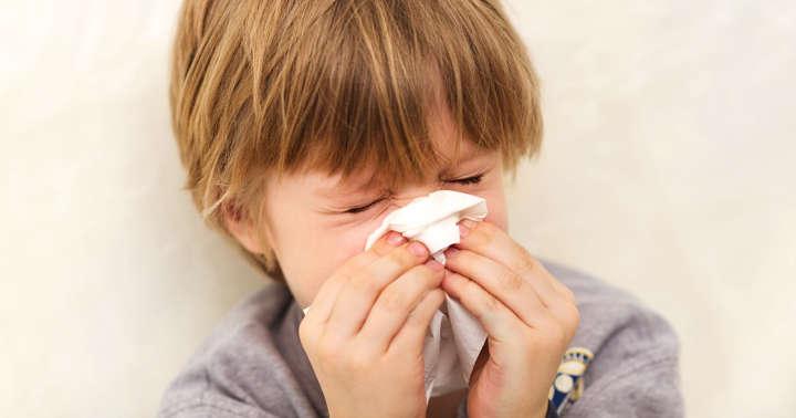 ダニの減感作療法を子供にも、効能など追加の5製品はどんな薬?の写真