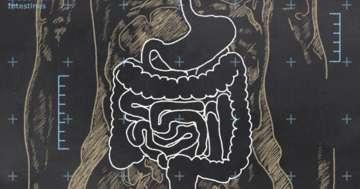 しつこい便秘の救世主!?:慢性便秘症の治療薬5製剤のまとめの写真