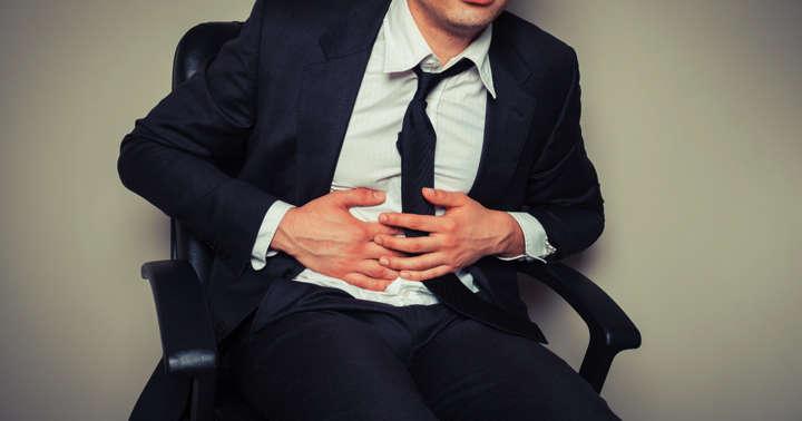 ピロリ菌とNSAIDs(ロキソニンやアスピリンなど)でリスクが61倍! 胃・十二指腸潰瘍の原因と予防法についての写真