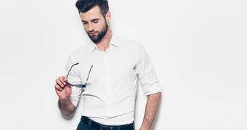男性避妊手術で前立腺がんに?53件の研究報告を調査の写真