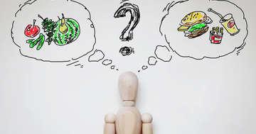 疲労回復、記憶力、ダイエットも要注意!消費者庁の監視と改善要請の写真