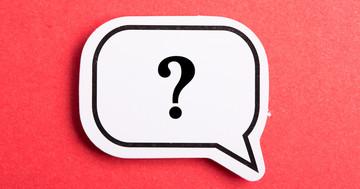 高血圧や降圧薬が新型コロナウイルスの感染や重症化のリスクになるか?の写真