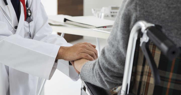膿疱性乾癬の治療ほか、効能など追加の医療用医薬品5製品はどんな薬?の写真
