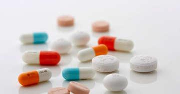 発がん性などの恐れ、未承認薬物のネット販売をシンガポール機関が警告の写真