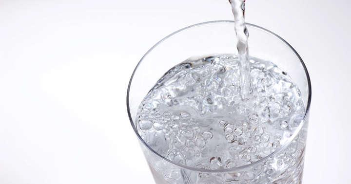 飲み水からレジオネラに感染、2013-14年アメリカで13人死亡の写真