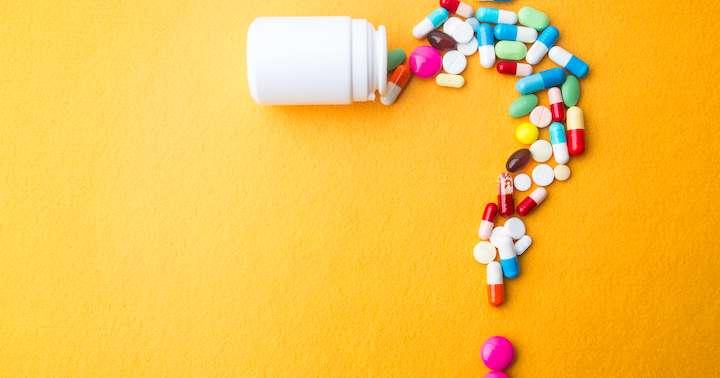 インフルエンザに新薬ゾフルーザ®は正しい治療法なのか?の写真