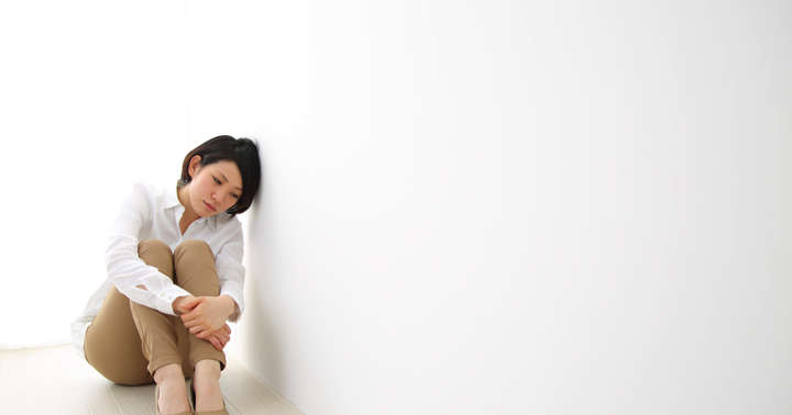 ネットのやせ薬で副作用が出ても言わない人が81%、英調査の写真