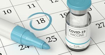 「2回目は高熱が出たけどカロナールを服用したら大丈夫だった」新型コロナワクチンを体験した医師が思う皆さんに伝えておきたい心構えの写真