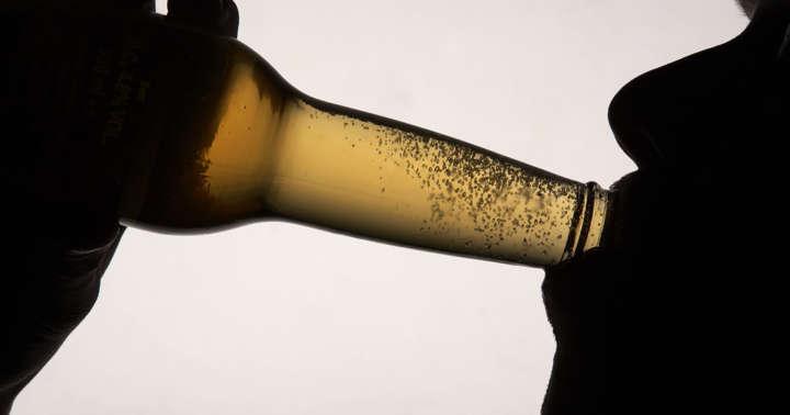 飲酒でがんはどれくらい増えるのか?米学会の声明の写真