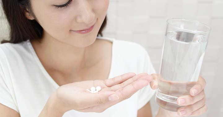 ウイルスのタイプを選ばないC型肝炎の治療ほか、新薬5製品の写真