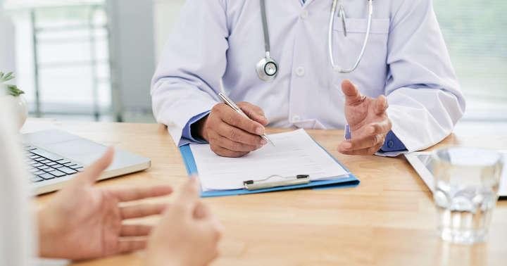 2型糖尿病治療はHbA1c 8.5%でいい人も、米国官庁が推奨の写真