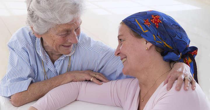 食道がんで化学放射線療法に加えて手術はするべき?の写真