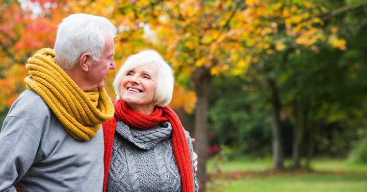 認知症・尿漏れ・歩行障害のある「正常圧水頭症」が改善した70歳女性の写真