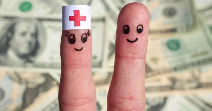 医師がEDで悩む人に受診を勧める3つの理由の写真