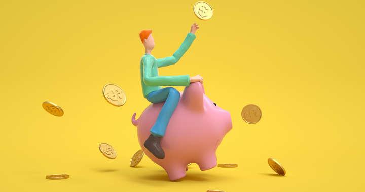 医療費がかさむ人に朗報:医療費控除に関する注意点や申告方法の写真