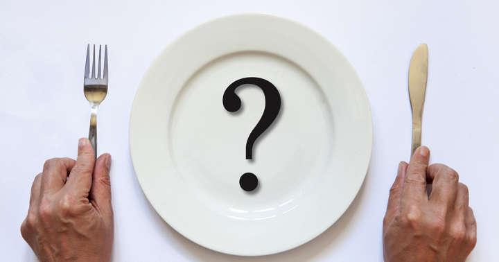 大豆タンパクの健康強調表示に認可取り消しを米機関所長が提案の写真