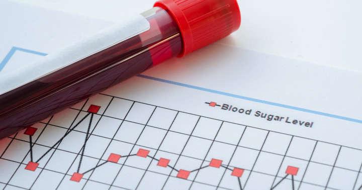 血糖値を下げる注射ビデュリオンは3年で心筋梗塞や脳卒中を防げない?の写真