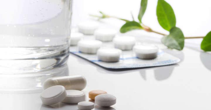 急性白血病の治療薬など新薬5製品はどんな薬?の写真