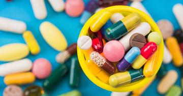 本当に安全で効果がある薬が患者さんに届くまで:治験とは何か?の写真