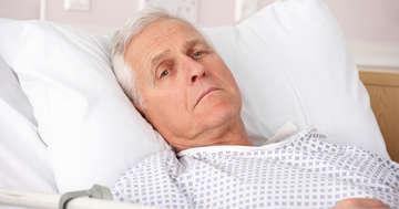 キイトルーダ試験中止の余波、ほかの免疫チェックポイント阻害薬にもの写真