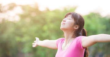 重症の喘息でベンラリズマブを使うとステロイド内服薬を減らせるか?の写真